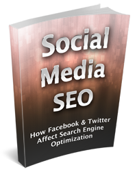 claim your free social media seo course