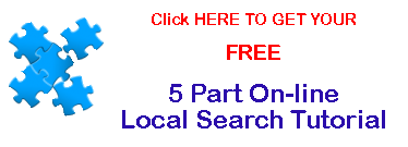 Free Local SEO Marketing Course