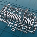 Online Marketing Consultants