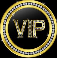 Client VIP