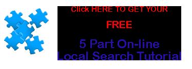 Free Local SEO Marketing Course
