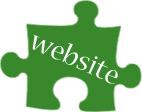 socialmediats marketing consultants web development