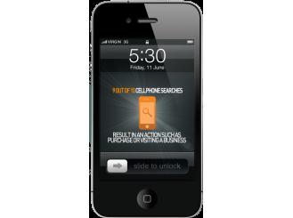mobile websites mobile marketing